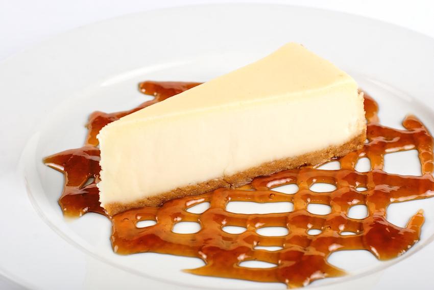 classic cheesecake the classic martini classic guacamole classic ...