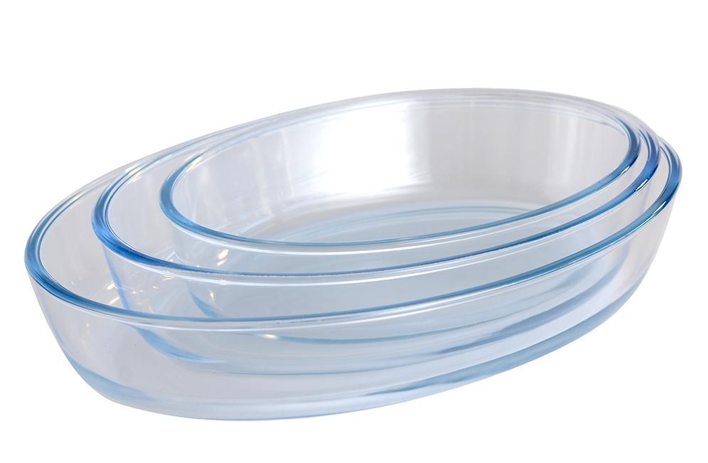glass ovenware 2