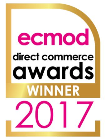 PROCOOK WIN DIRECT COMMERCE AWARD