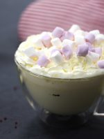 White Hot Chocolate on ProCook