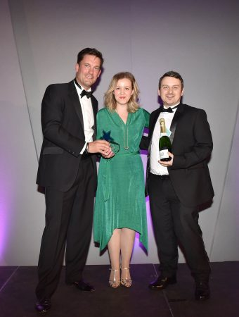 ProCook wins third Direct Commerce award