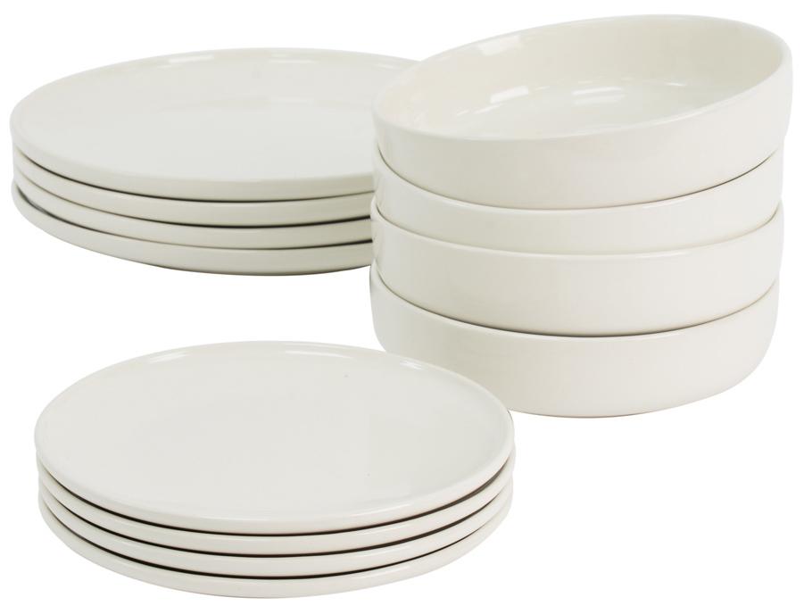 EveningStandard_StockholmStoneware