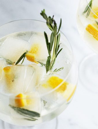 Zoom cocktail parties and how to host your own