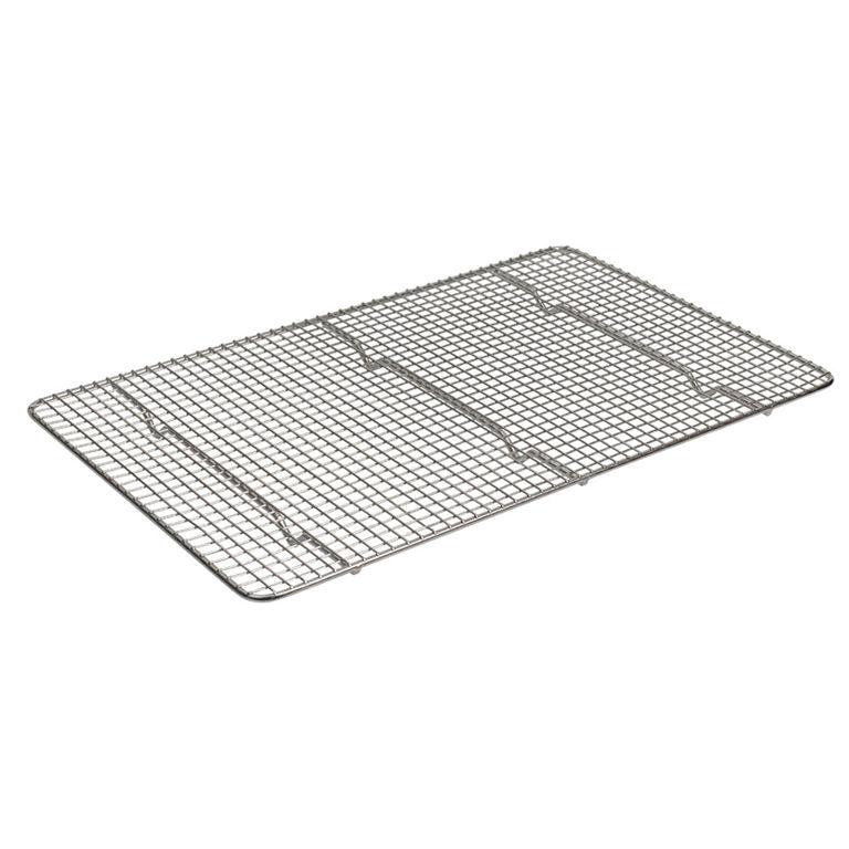 ProCook Cooling Rack