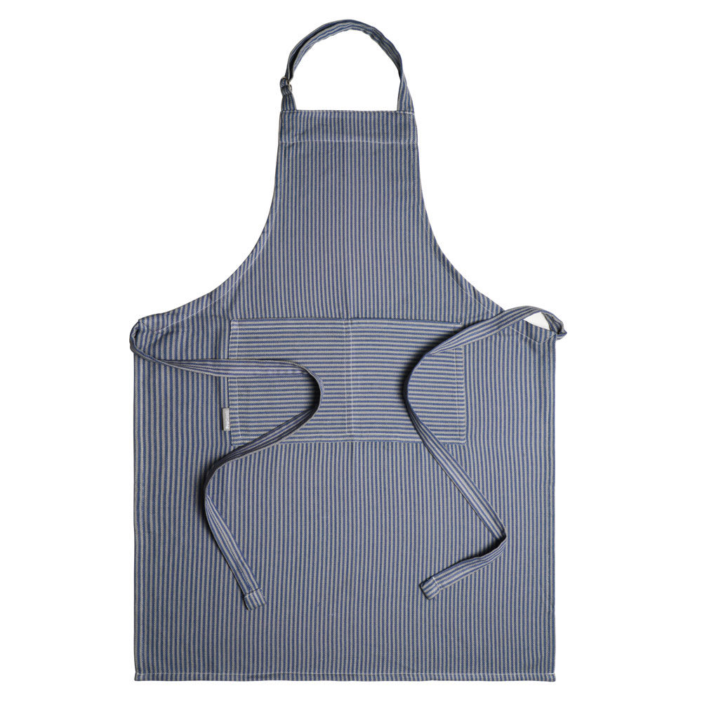 ProCook Apron for making homemade pizza