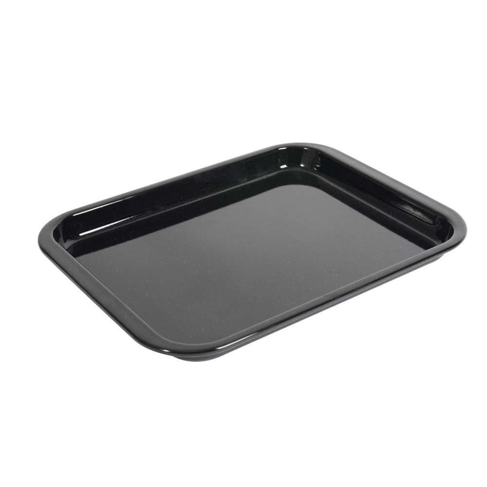 ProCook Enamel Baking Tray