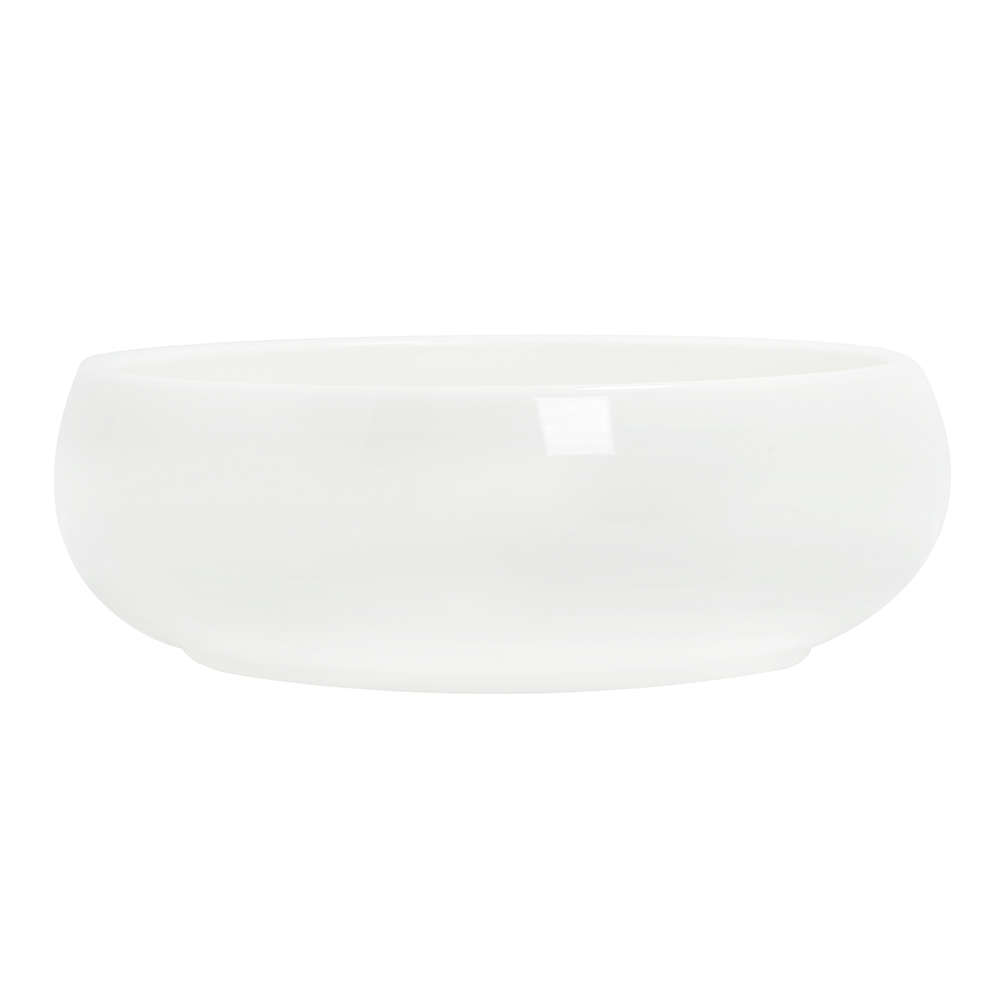 ProCook Porcelain Serving Bowl