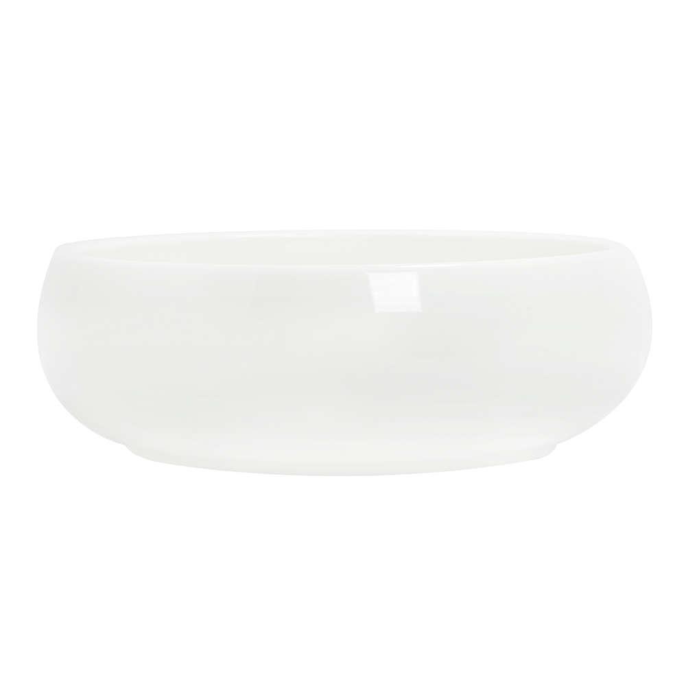 ProCook Porcelain Serving Bowl