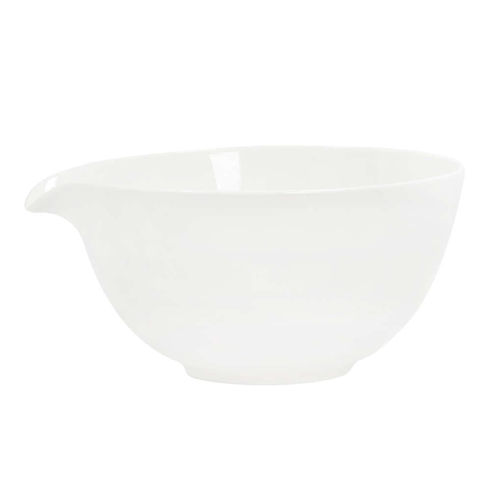 ProCook Porcelain mixing bowl