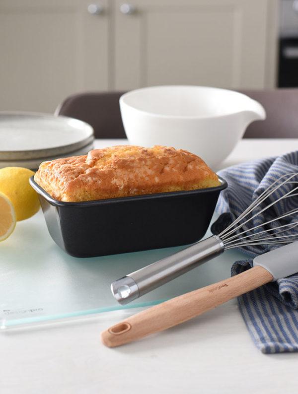 ProCook's Top 5 Simple Bakes