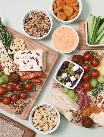 ProCook Sharing Board