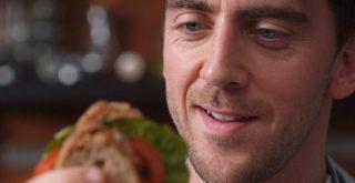 ProCook TV Ad for #procooksandwich